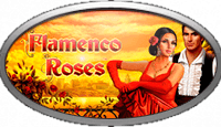 Flamenco-Roses