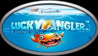 Lucky-Angler