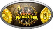 Relic-Raiders