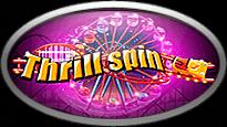 Thrill-Spin