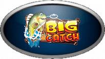 Big-Catch