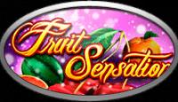 Fruit-Sensation