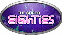 Super-Eighties