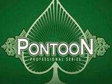 Понтун Про Серия — автомат на зеркале GMSlots казино